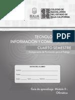 Tecnologías de la Información y la Comunicación (TIC) 4to. (19-1).pdf