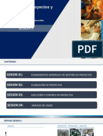 Planeacion de Proyectos y Obras.rev02