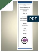 LAB 4 Mediciones Hidrológicas.docx