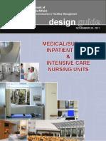 Inpatient Nursing Units-وحدات التمريض الداخلي.pdf