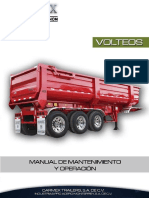 MANUAL DE VOLTEOS CAREMEX