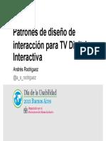 patronesdediseodeinteraccinparatvdigitalinteractiva-120119202621-phpapp02.pdf