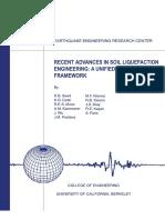 (2003) - SEED et al - Recent advances in soil liquefaction engineering.pdf