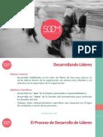 TASA - El Líder Como Coach - Jefes Planta 2016.pdf