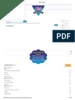 OM_Namkeen_product_listing.pdf