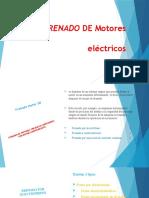 Frenado-de-Motores.pdf