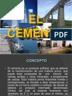 99708213-El-Cemento.pdf