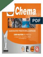 Chema [Modo de compatibilidad].pdf