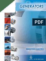 generadores y conexiones.pdf