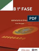167831122116_OAB1FASE_XXII_ETICA_MAT_COMP.pdf