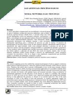 4330-15577-1-PB.pdf