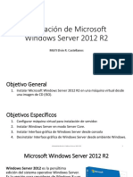 [IT-02-001] Windows Server 2012 R2 ESP Server Core y GUI (1)