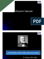 CALCIFICACION_VASCULAR.pdf