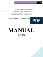 2. MANUAL STAIC.docx
