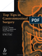 Top Tips Gastrointestinal Surgery.pdf