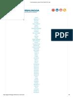 Free Download Lumion Pro 8.5 x64 Full Crack