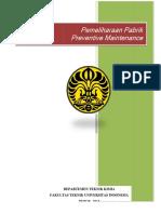 Preventive maintenance_Edit_B.pdf