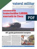 ZIAR-05.pdf