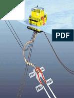 3.2.2-buoy+plem+hose-2-439x317