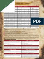 Ayudas Juego Operation squad.pdf
