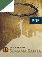 Guía Misionera 2015.pdf
