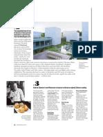 Glenstone.pdf
