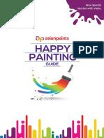 Happy_Painting_GuideBook.pdf