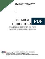 CARGA DISTRIBUIDA.doc