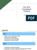 ITIL V3_Students_ITIL-2011.pptx