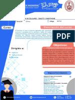 Reparación.pdf