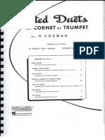 379389173-H-Voxman-Selected-Duets-Vol-I.pdf