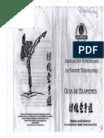 Guia de Karate Do Tradicional.pdf