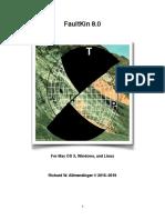 FaultKin Help.pdf