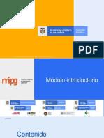 dafp.pdf