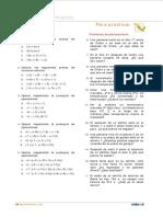 MATEMATICAS 7 Guia Operaciones Numeros Enteros 7