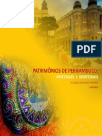 Cartilha Patrimônios Vivos de Pernambuco.pdf