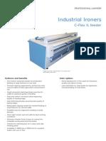 PS_438913821_C-Flex IL feeder_EN.pdf