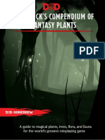 Broderick's Companion of Fantasy Plants _ GM Binder.pdf