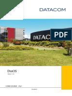 DmOS-UserGuide-CLI.pdf