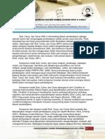 MODEL_PENGEMBANGAN_SISTEM_PEMBELAJARAN_D.pdf