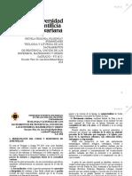 PUMO-PROGRAMA-Y-FUENTES-2018.doc