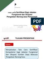 3.c-Tata-cara-sertifikasi-kompetensi-jabfung-dan-okupasi.pdf