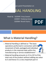 materialhandling3-140606092620-phpapp02