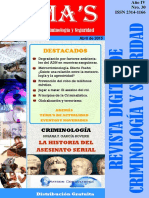 30-revista-digital-de-criminologicc81a-y-seguridad.pdf