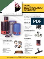 FX_heat_2012.pdf