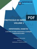 PROTOCOLO DE ENFERMAGEM VOLUME 1.pdf