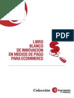 2016_libro_blanco_medios_pago_para_web.pdf