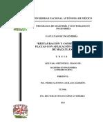 RESTAURACIÓN Y CONSERVACIÓN PLAYAS.pdf