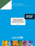 Jugemos_corregido.pdf