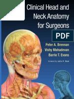 Head+and+Neck+Anatomy.pdf